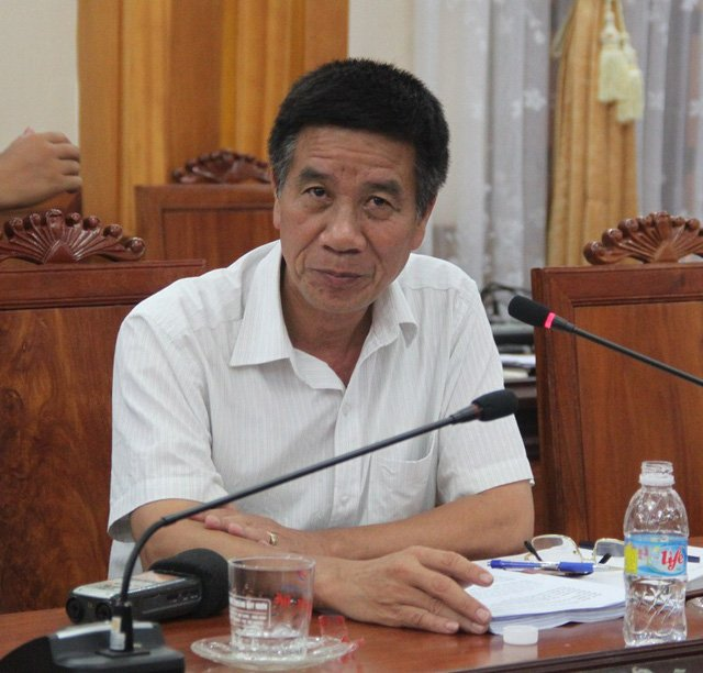 Tau vo thep 67 hu hong: De nghi truy to Cong ty TNHH Dai Nguyen Duong hinh anh 2