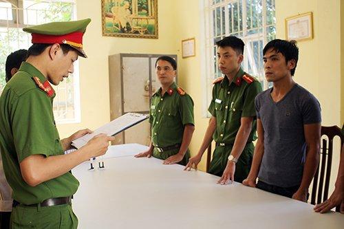 Bat bac si Luong trong su co chay than o Hoa Binh: Giam doc benh vien dang bi dinh chi noi gi? hinh anh 3