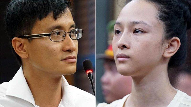 Tam dinh chi dieu tra vu Hoa hau Phuong Nga: Ong Cao Toan My len tieng hinh anh 2
