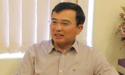 Thu truong Cong Thuong: Gia xang E5 phai giam nua moi du hap dan hinh anh 1