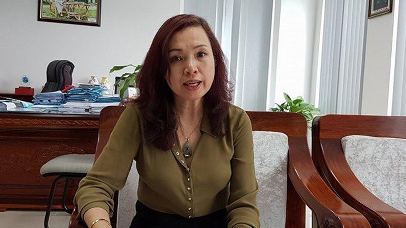 Thu thue ban hang qua facebook: Chu kinh doanh nop nhieu nhat hon 300.000 dong hinh anh 2