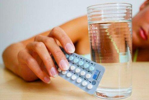 Su dung aspirin moi ngay lam giam kha nang phat trien ung thu hinh anh 1
