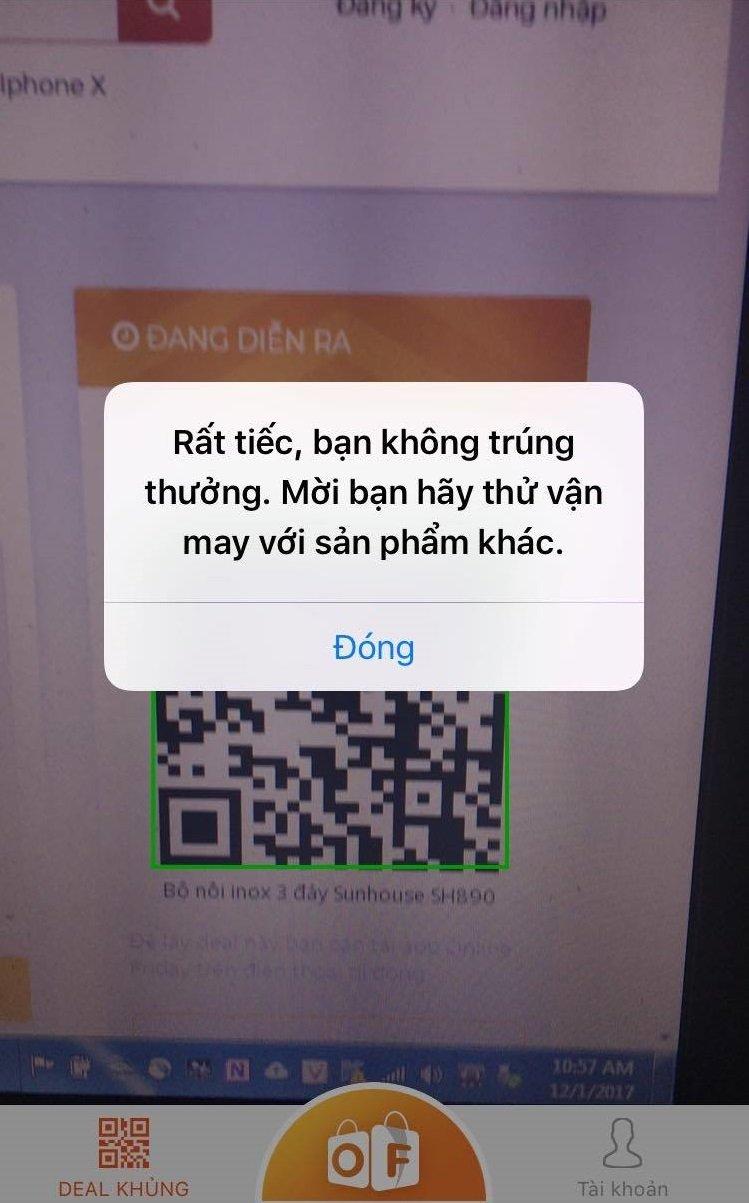 Online Friday 2017: Quet ma mua hang giam gia soc 'kho hon len troi' hinh anh 4