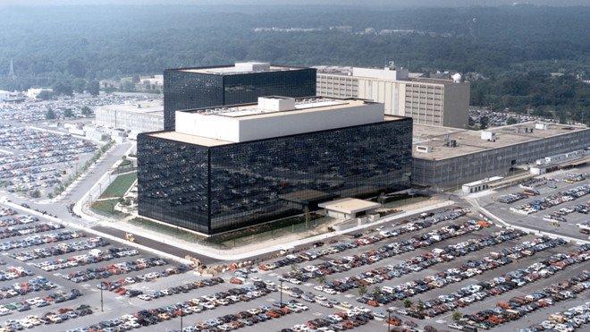 Nguoi goc Viet bi to danh cap bi mat cua NSA hinh anh 1
