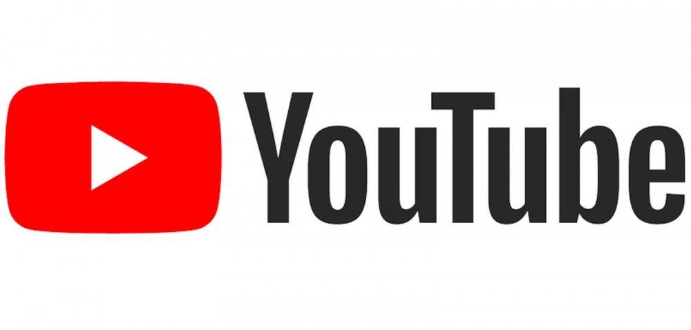 No luc ngan chan viec lam dung tren nen tang YouTube hinh anh 1