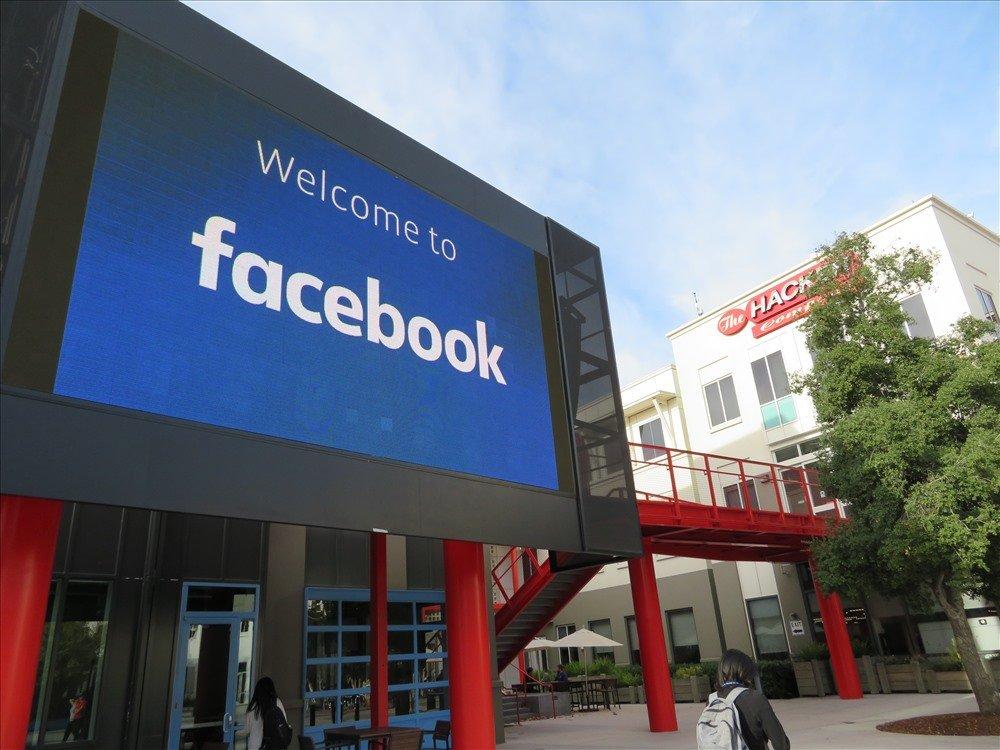 Facebook se bao cao doanh thu quang cao tai moi quoc gia hinh anh 1