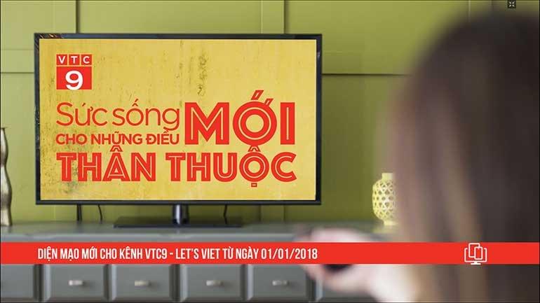 VTC9 co dien mao moi tu 1/1/2018 hinh anh 1