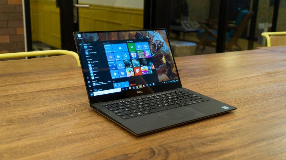 Top 10 laptop tot nhat nam 2017 hinh anh 1