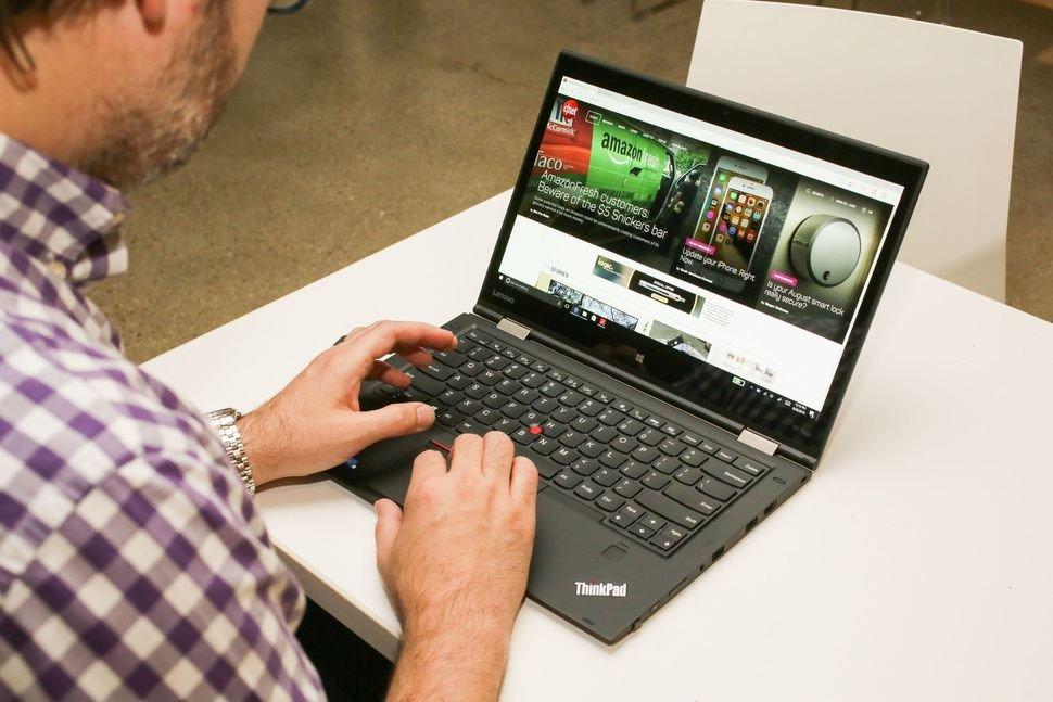 Top 10 laptop tot nhat nam 2017 hinh anh 9