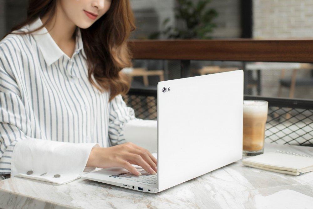 Top 10 laptop tot nhat nam 2017 hinh anh 10