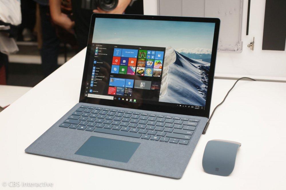 Top 10 laptop tot nhat nam 2017 hinh anh 6