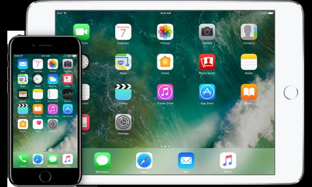 Apple cap nhat phien ban iOS 11.2.2 co gi moi, nguoi dung co nen nang cap? hinh anh 1