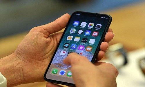 iPhone khong phai la co may in tien dang so nhat cua Apple hinh anh 1