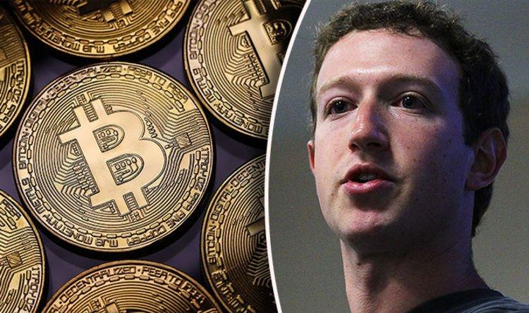 Vi sao Mark Zuckerberg cam quang cao tien ao tren Facebook? hinh anh 1