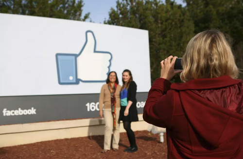 Facebook han che 25 ban be trong bang tin? hinh anh 1