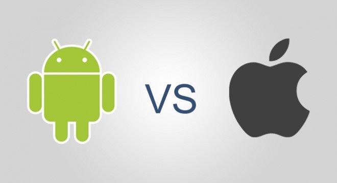 Tai sao the luc nhu Microsoft van song dua iPhone va Android? hinh anh 2