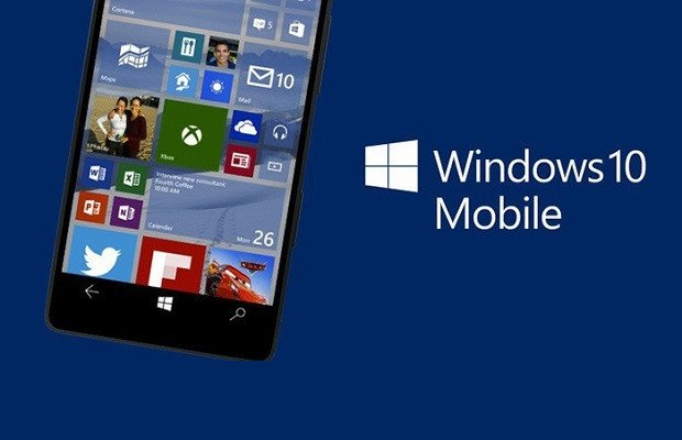 Tai sao the luc nhu Microsoft van song dua iPhone va Android? hinh anh 1