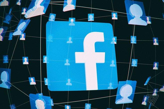 Facebook dang mat kiem soat va khung hoang chua tung co hinh anh 1
