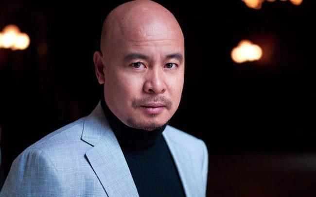 Dang Le Nguyen Vu: Mot suc anh huong vuot ra ngoai Trung Nguyen hinh anh 1