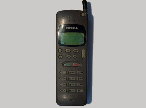 Nokia 2010 sap duoc 'hoi sinh' hinh anh 1