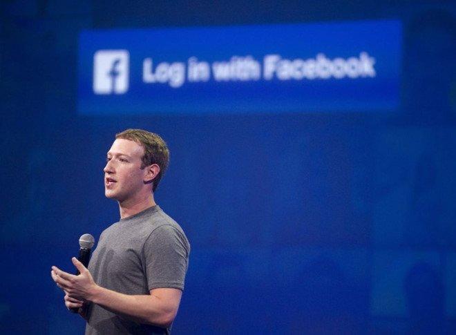 Them 37 trieu nguoi dung Facebook bi lo du lieu, Mark se ra dieu tran hinh anh 1