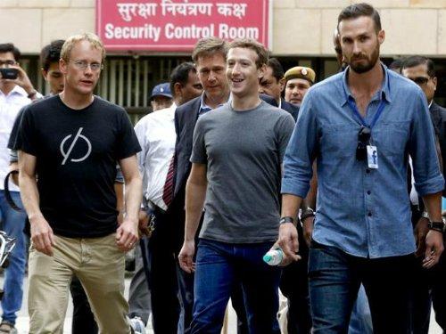 Facebook ton hang trieu USD bao ve Mark Zuckerberg moi nam hinh anh 2