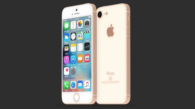 iPhone SE 2 dung vo kinh lo dien hinh anh 2