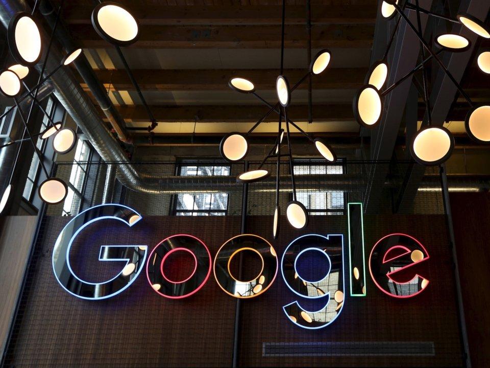 17 cong viec co muc luong 'tren troi' tai Google hinh anh 10