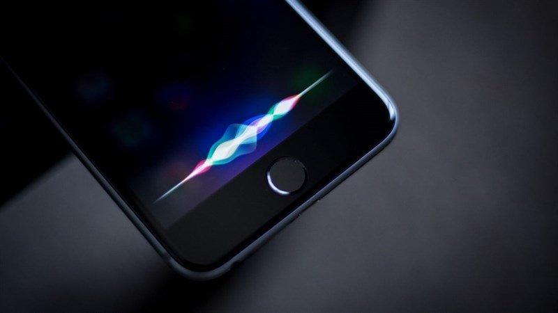 6 phan mem khien nguoi ham mo 'phat cuong' tai su kien WWDC 2018 cua Apple hinh anh 2