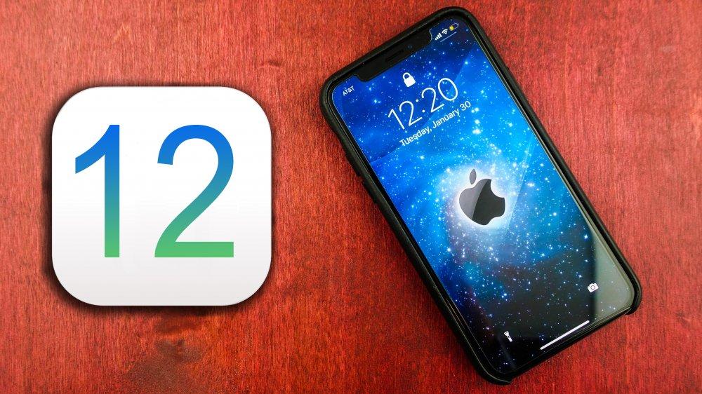 6 phan mem khien nguoi ham mo 'phat cuong' tai su kien WWDC 2018 cua Apple hinh anh 1