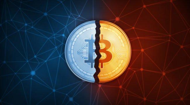Gia Bitcoin hom nay 6/6: Troi sut that thuong, van vuot moc 7600 USD hinh anh 1