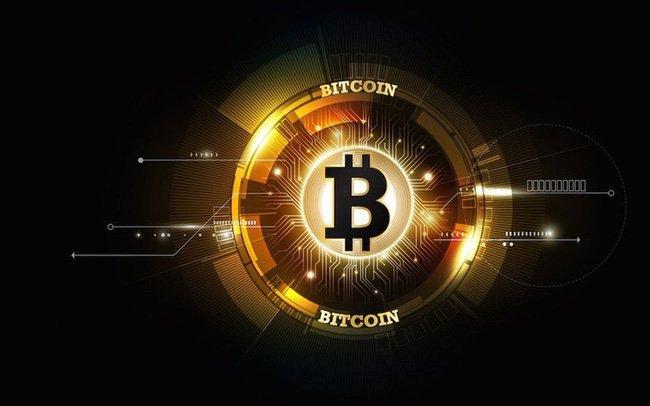 Gia Bitcoin hom nay 9/6: Mat da, quay dau giam nhe hinh anh 1