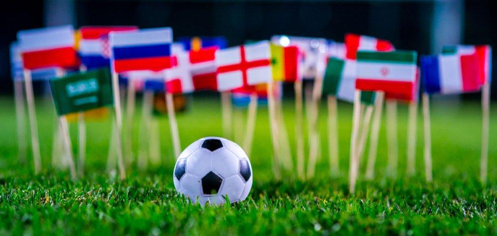 No ro dich vu thue nguoi lam viec ho de o nha xem World Cup hinh anh 1