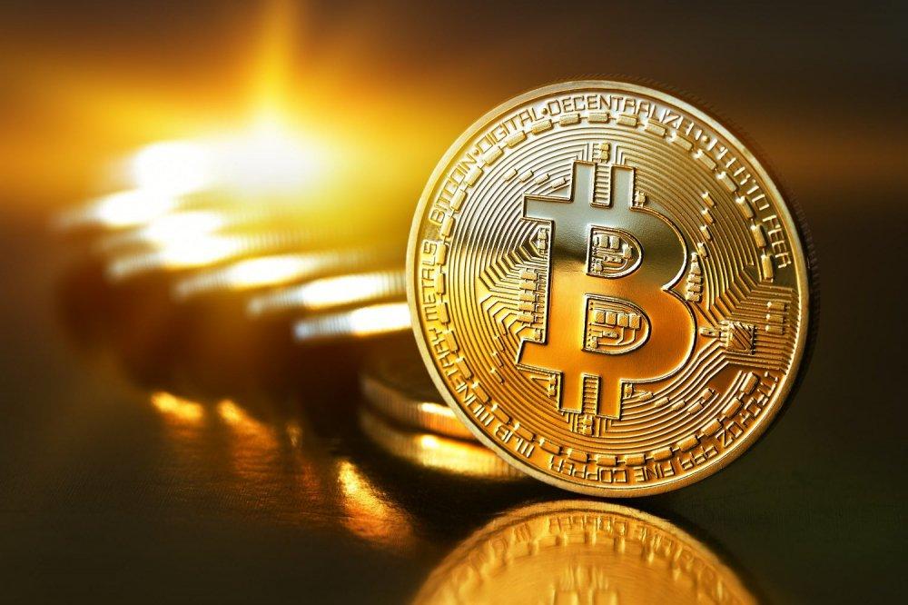 Gia Bitcoin hom nay 15/6: Tiep tuc mat them 3,42% gia tri hinh anh 1