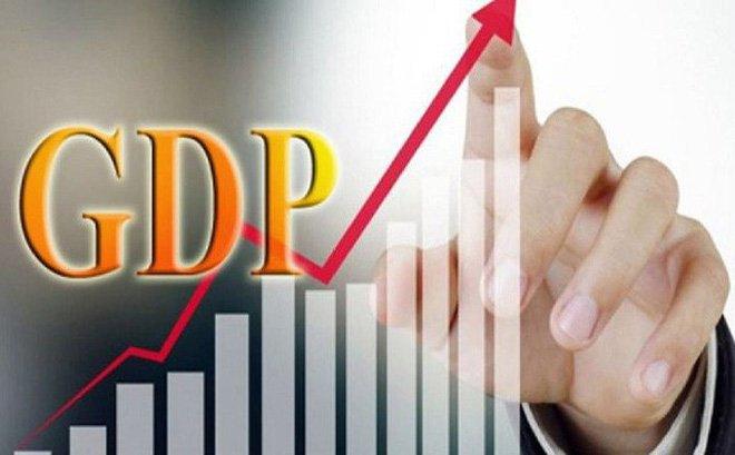 World Bank: Viet Nam tang truong an tuong, du bao GDP tang 6,8% nam 2018 hinh anh 1