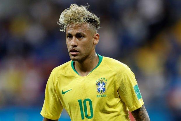 Video ket qua Brazil vs Costa Rica 2-0: Neymar ghi ban o giay cuoi hinh anh 17