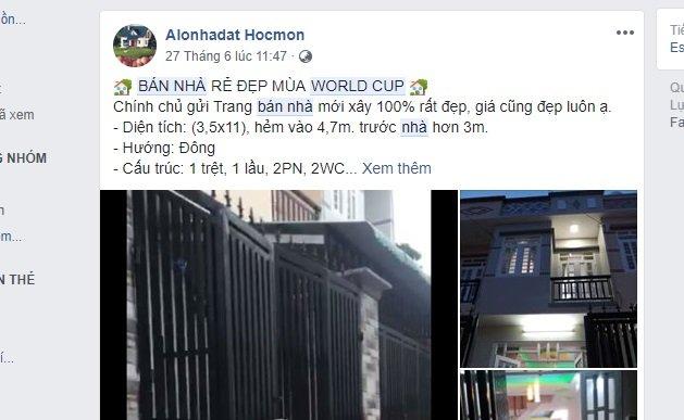 Thua do World Cup ban ca chuc lo dat: Can than sap bay lua con buon hinh anh 2