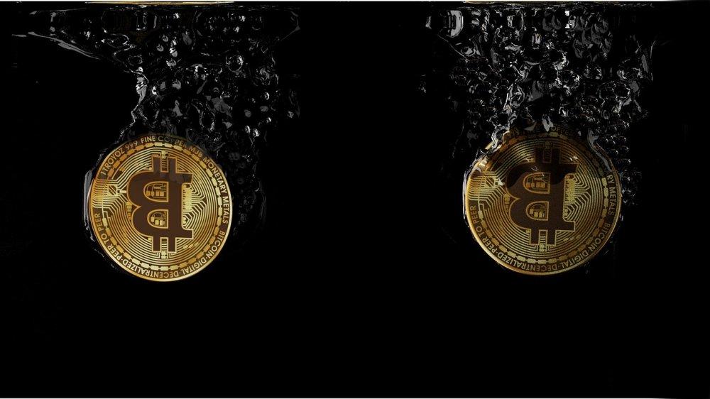 Gia Bitcoin hom nay 30/6: Nang ne nhich len khoi nguong 6.000 USD hinh anh 1