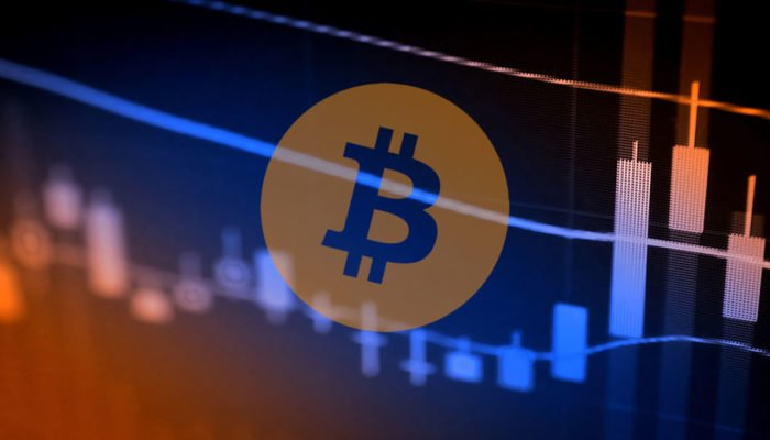 Gia Bitcoin hom nay 4/7: Vua hoi phuc Bitcoin lai quay dau sut giam hinh anh 1