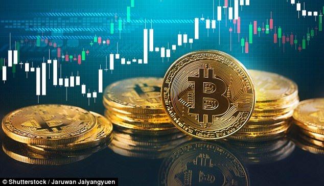 Gia Bitcoin hom nay 8/7 dien bien tich cuc, sap hoi phuc? hinh anh 1