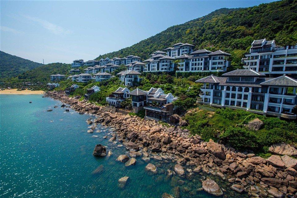 intercontinental-danang-sun-peninsula-resort-1-3-3-1640526 3