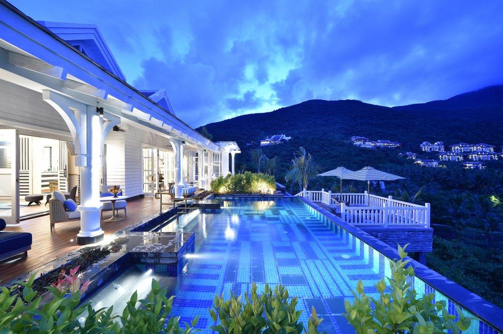 intercontinental-danang-sun-peninsula-resort-7-6-1644070 6