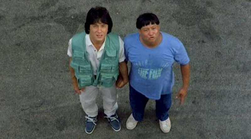 Hong Kim Bao: Cu thay mat Thanh Long la danh hinh anh 1