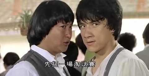 Hong Kim Bao: Cu thay mat Thanh Long la danh hinh anh 2