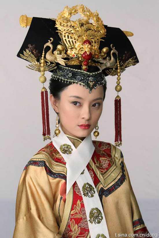 Anh trai Ly Lien Kiet lam thue cho em, nhan hon 300 trieu/thang hinh anh 6
