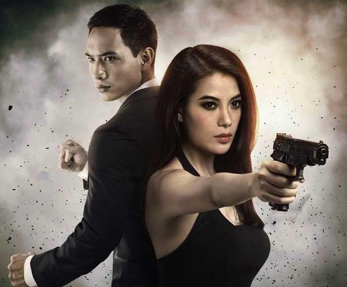 Phim 18+ ra rap Viet Nam: Vui tay thi dan nhan 'nguoi lon' hinh anh 1