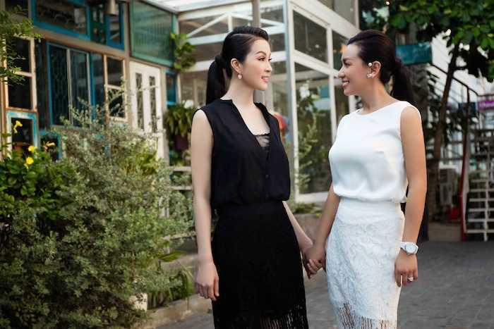 'Bieu tuong sexy' Y Phung kin dao van goi cam ban nang hinh anh 7