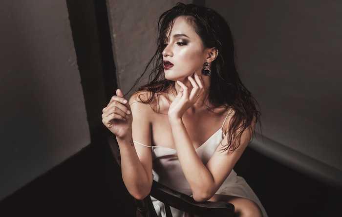 Huong Giang Idol khoe than tao bao hau chuyen tinh khong the cuu van hinh anh 6