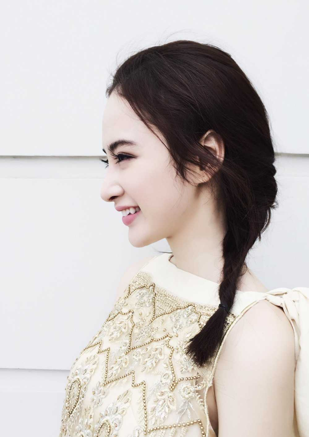 Xu huong thoi trang khien Pham Huong, Angela Phuong Trinh khong the bo qua hinh anh 2