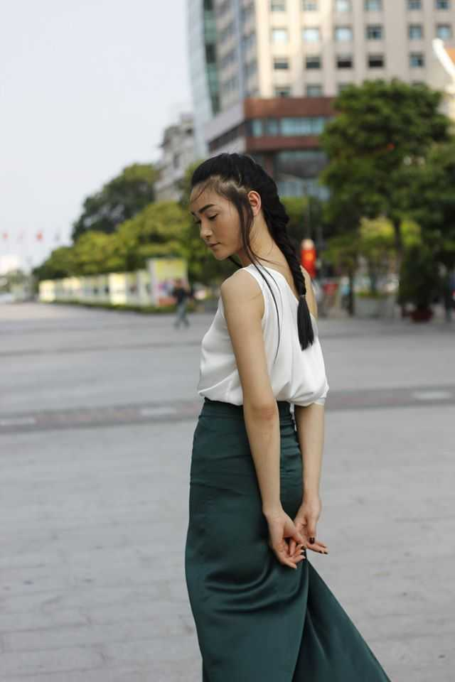 Xu huong thoi trang khien Pham Huong, Angela Phuong Trinh khong the bo qua hinh anh 6